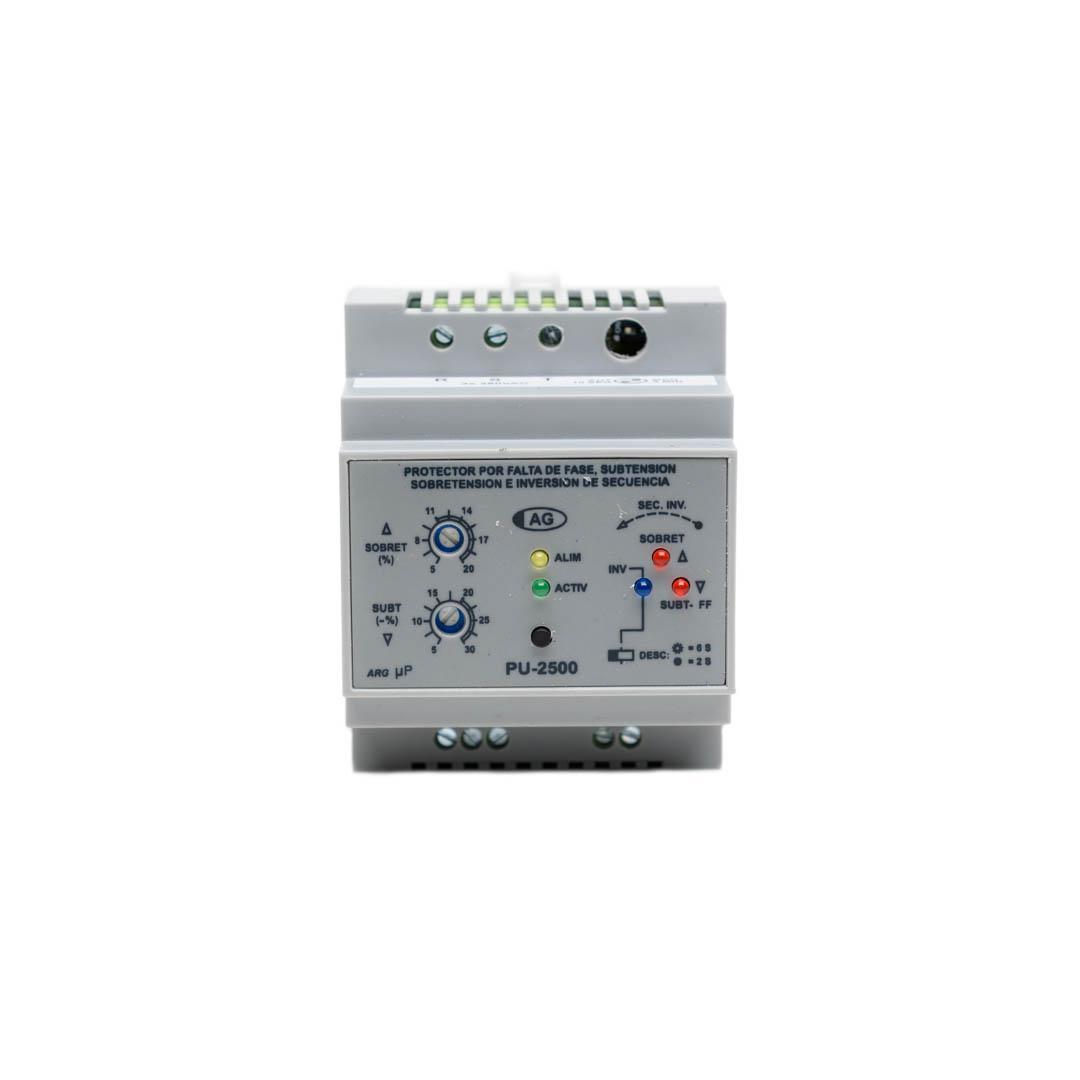 DSC 6987