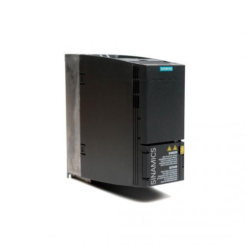 DSC 6945