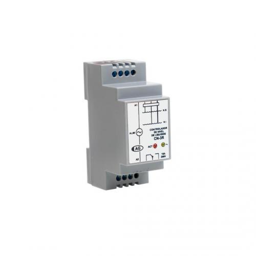 DSC 6990