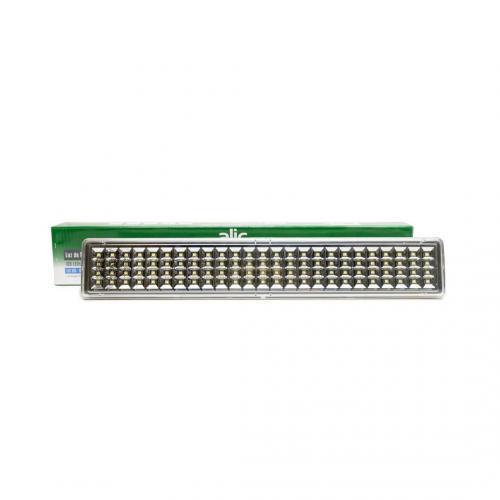 DSC 6999