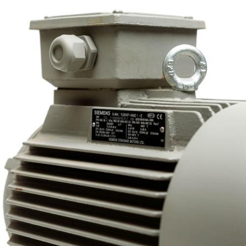 DSC 7071
