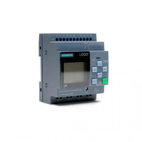 DSC 7089