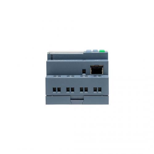 DSC 7090